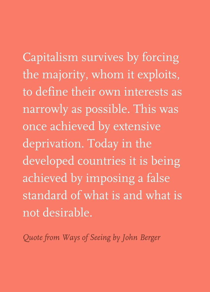 john bergers another way of telling John berger (born in london, 1926) is a novelist, poet, screenwriter, and critic he is the author of numerous works of fiction and nonfiction, including to the wedding , about looking , and g , for which he was awarded the booker prize.