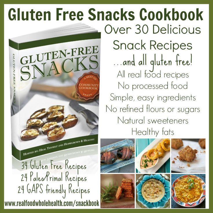 real food simple paleo friendly gluten free