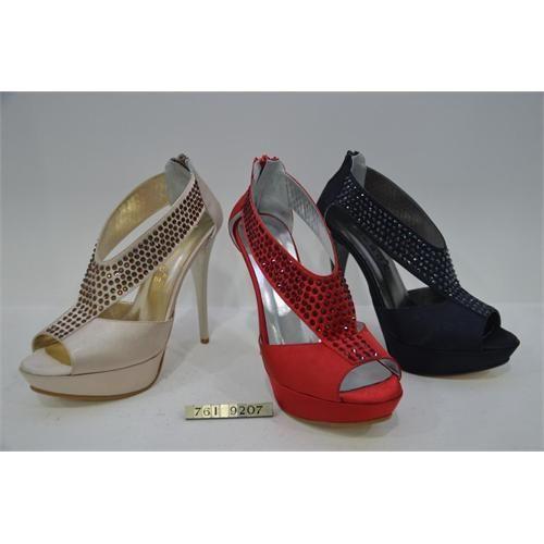 S Dress Shoes
