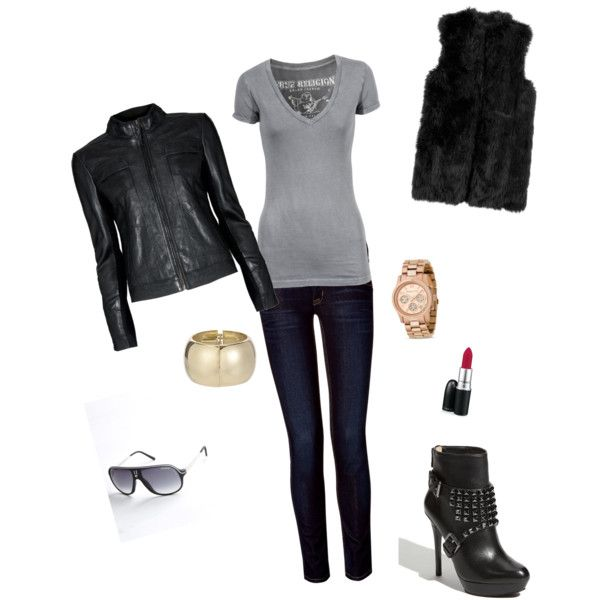 The Gallery For --u0026gt; Rock Concert Outfit Tumblr