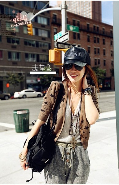 Black letters cortical mesh cap baseball cap hat