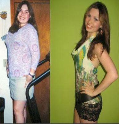 kapalbhati weight loss stories
