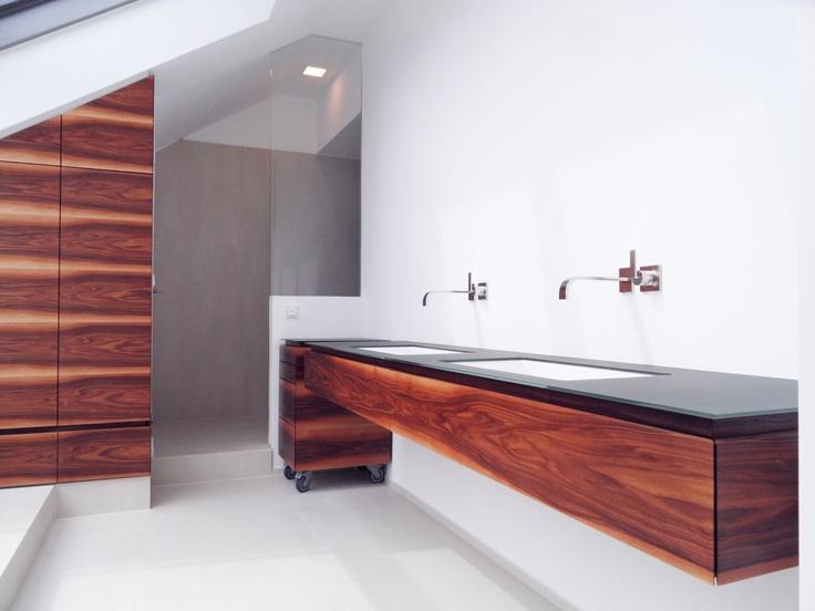 Badezimmermobel : Badezimmermöbel Badezimmer & Wellnes Pinterest
