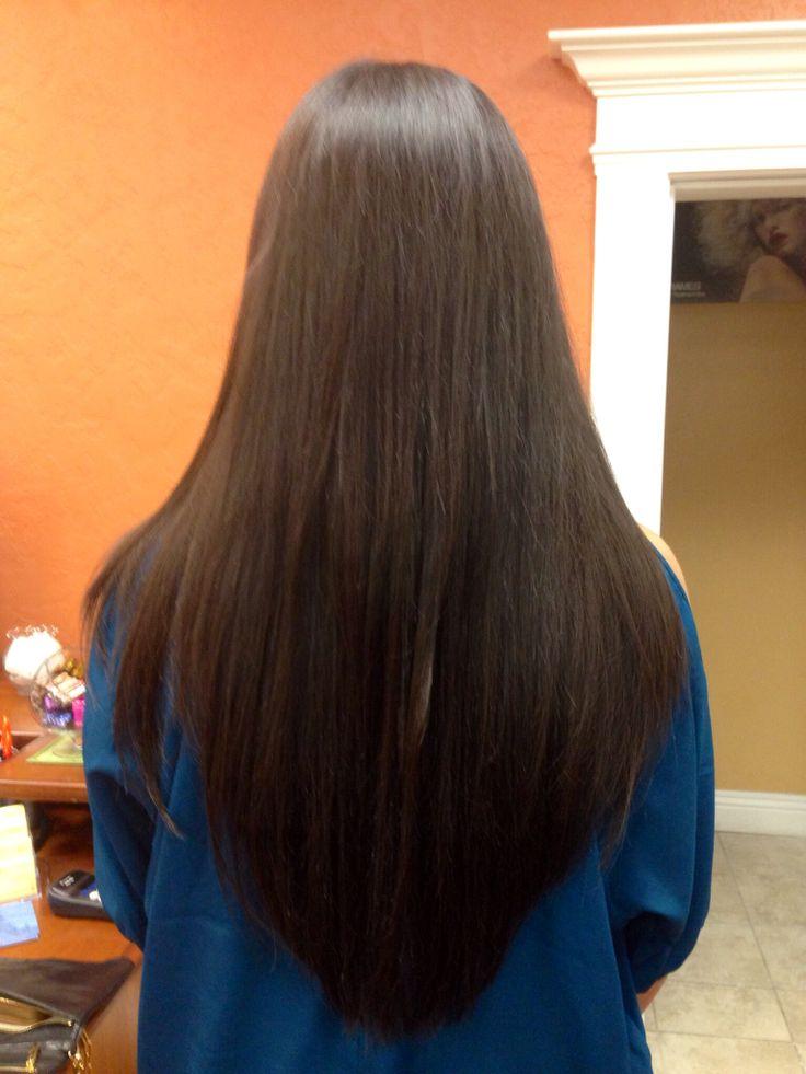 Hair Extensions In Hamilton 11