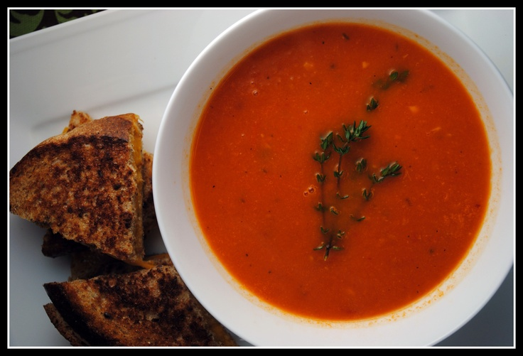 swiss chard roasted tomato chickpea and swiss chard soup recipes ...