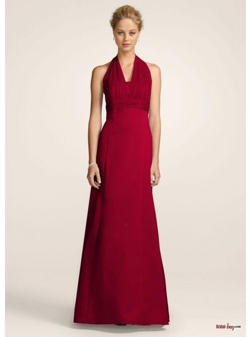 Jessica mccaffrey wedding dresses for Jessica designs international wedding dresses