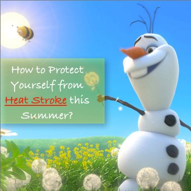 Pin by beyond good health on health tips and medical How to prevent heat loss
