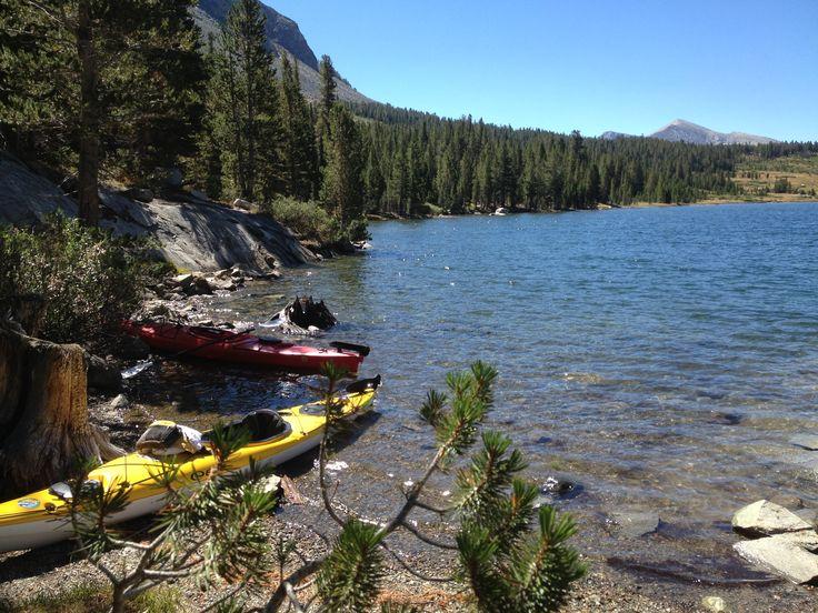 Beautiful Place To Kayak Kayak Adventures Pinterest