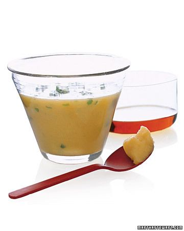 Sesame-Miso Salad Dressing - miso contains zinc, manganese, copper ...