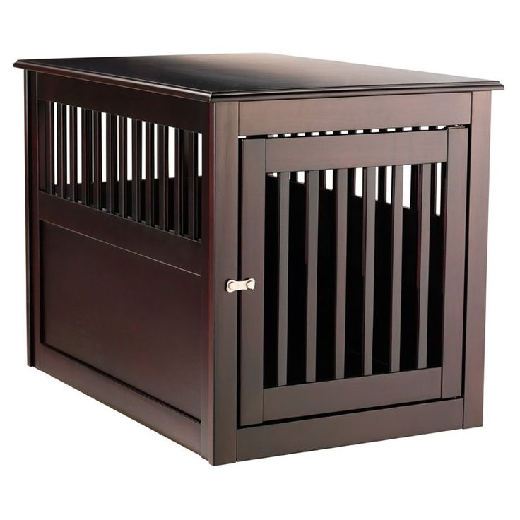 these end table pet crates for my family room dual purpose end tables