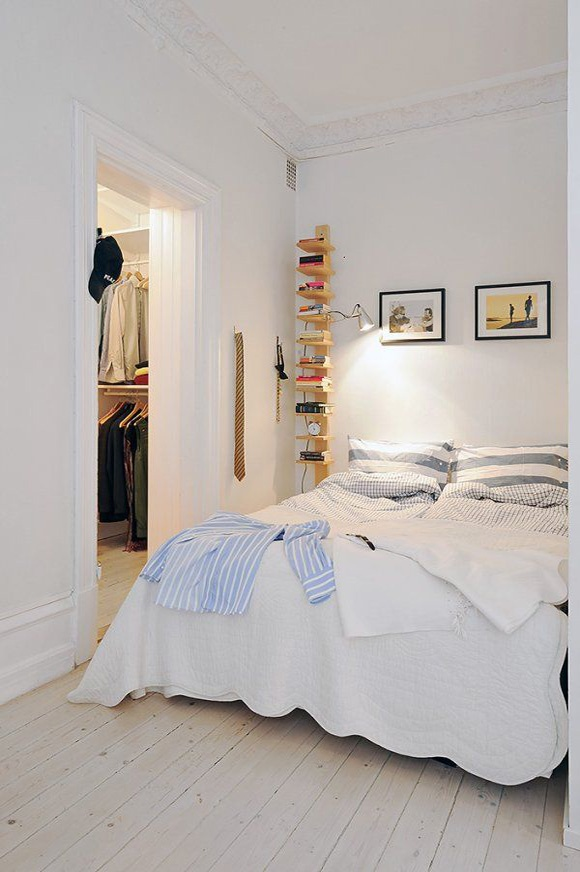 Bedroom Ideas This Is A Musts See Check Out This Simple Cozy Bedroom