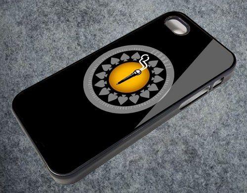 iphone buy