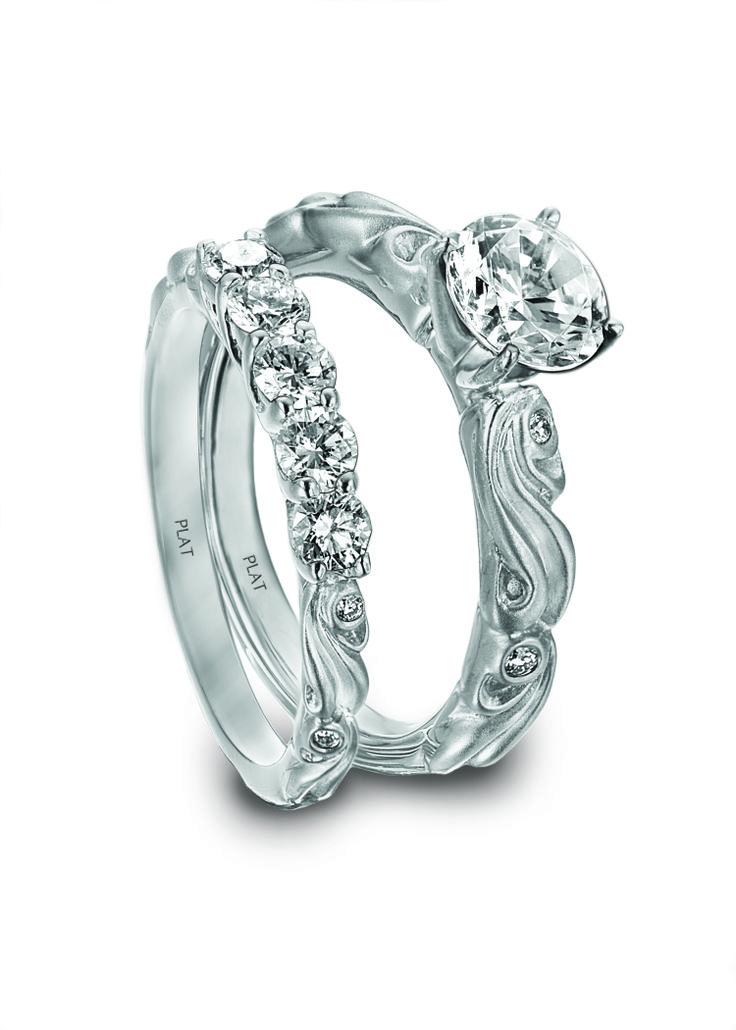 30 nice english wedding rings navokalcom With english wedding rings