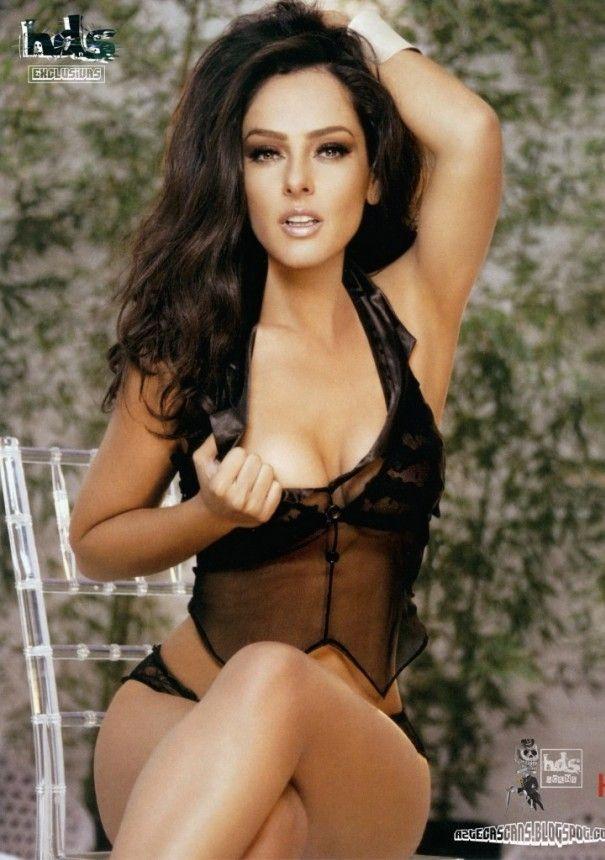 Andrea Garcia Hot | Andrea Garcia | a1ndrea | Pinterest