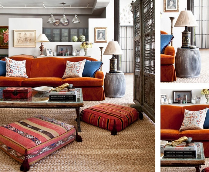 Global Interior Design For Heather Chairs Pinterest