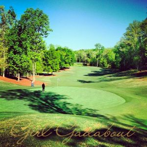 Oxford Alabama And Playing Golf Travel Pinterest