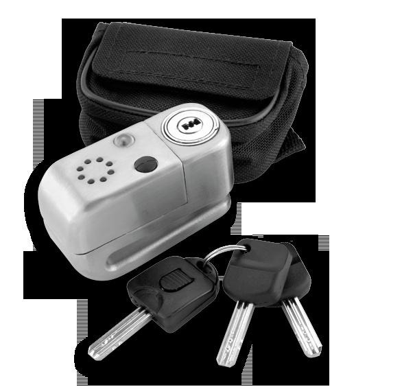 Ziggy TV Pro 3 5 2 Portable ML RAR