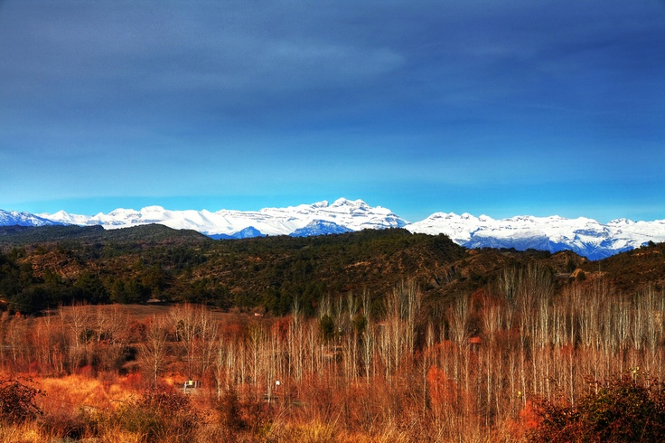 Pirineo Catalan Spain  city pictures gallery : Pirineo Catalan / Spain | My Pictures | Pinterest