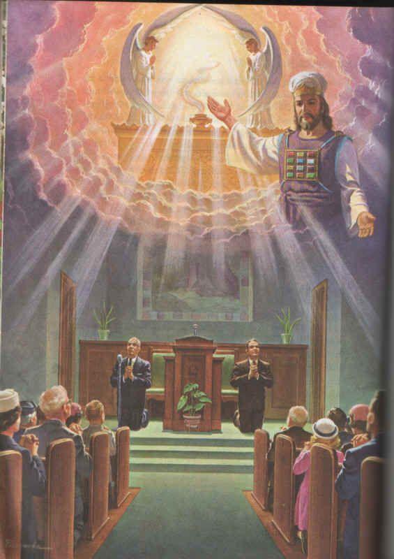 Throne Of God In Heaven Jesus Pinterest