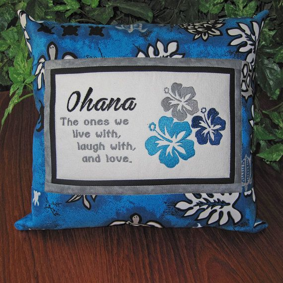 Aloha ohana family quotes quotesgram for Hawaiian sayings tattoos