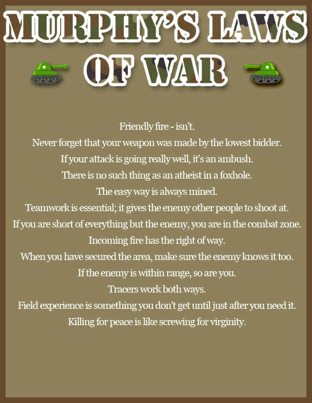 laws of war Laws of war: what is the difference between the geneva conventions and the hague conventions.