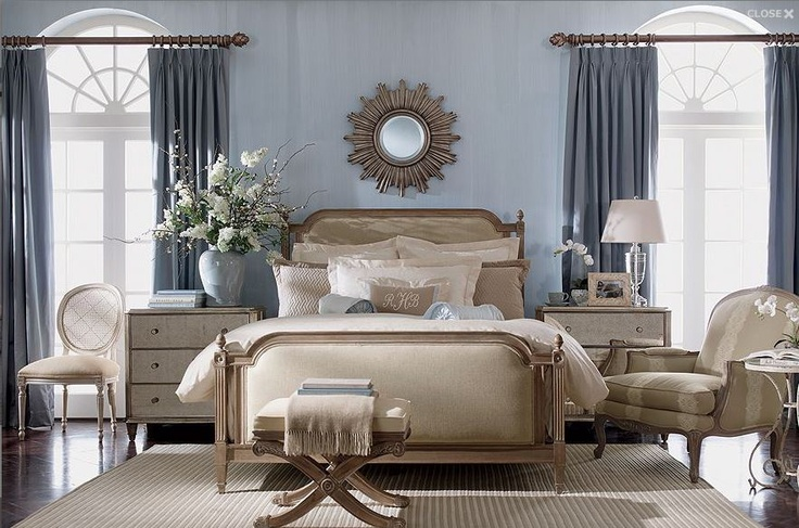 ethan allen bedroom dream home pinterest
