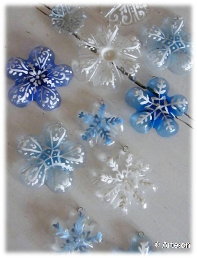 Pin by cubes petits pois on diy activit s enfants avec - Que faire avec des bouchons plastique ...