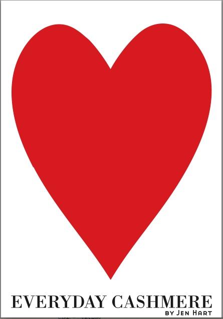 everyday is valentine day lyrics