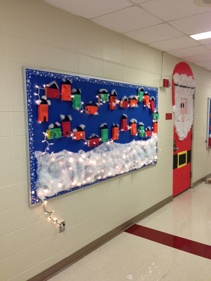 Bulletin board classroom ideas pinterest for Cork board decorating ideas pinterest