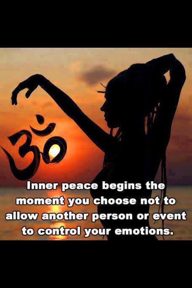 Finding Inner Peace Quotes. QuotesGram Quotes And Sayings About Love And Life For Facebook