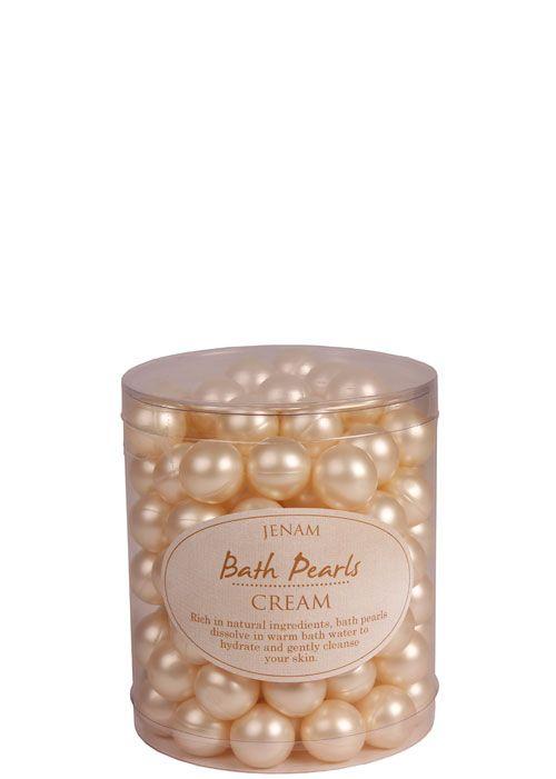 pearls on pinterest - photo #44
