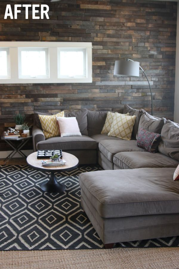 Pin by lisa laughlin on home style pinterest for West elm living room ideas