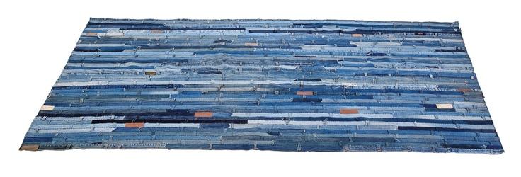 Pin by KARE Design on Blue Blau Bleu Azzurro  Pinterest