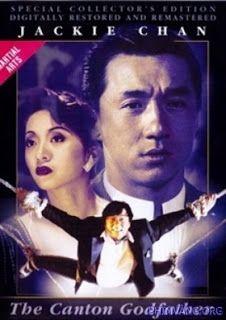 Phim Kỳ Tích |Thành Long