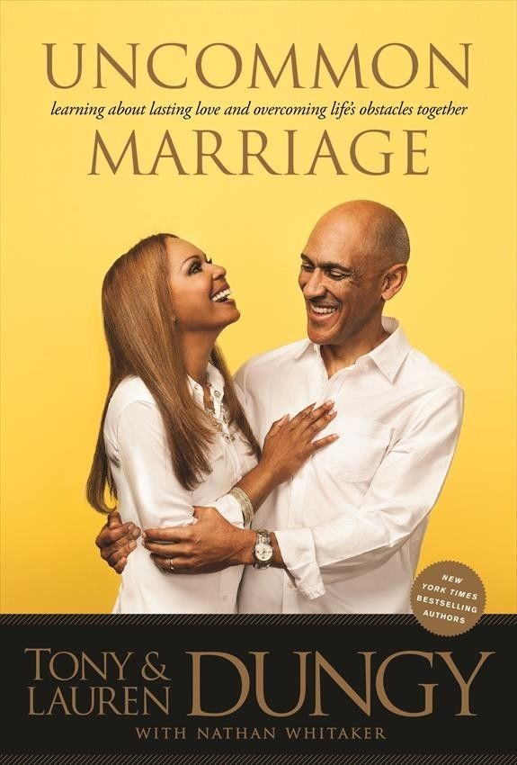 Marriage Couples Bible Study Guides - Christianbook.com