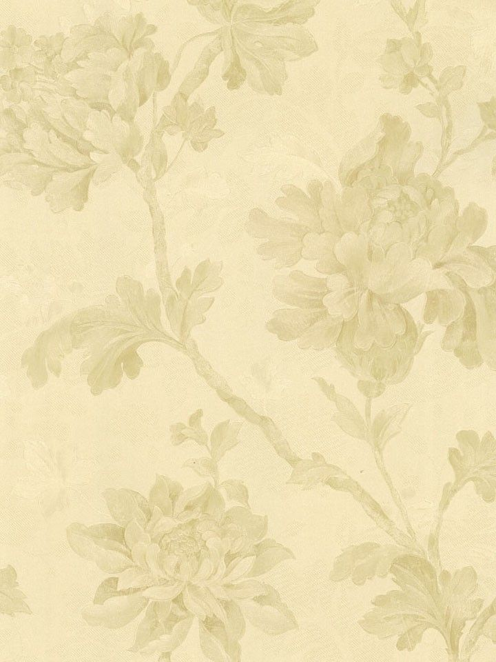 cheap wallpaper border Wallpaper discount offers a great choice of discount current and discontinued wallpaper and wall borders, wallpaper discount offers borders at wholesale pricing for your home, office or any interior designs ideas or projects.