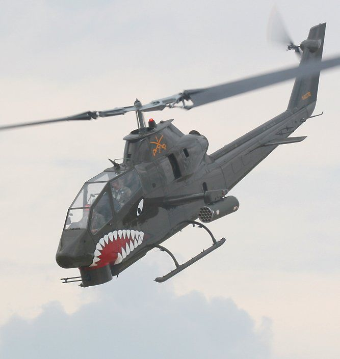 huey helicopter ceiling fan with 312929874079493667 on Camo Ceiling Fan moreover Ceiling Fan Mossy Oak Camo Ceiling Fan Blades Hunter Cranbrook Af8c224dace59b7e additionally Liz Claman Is Super Hot Guest On Daily also Ceiling Fan Isis Big Ass Fans additionally Aviation Ceiling Fans.