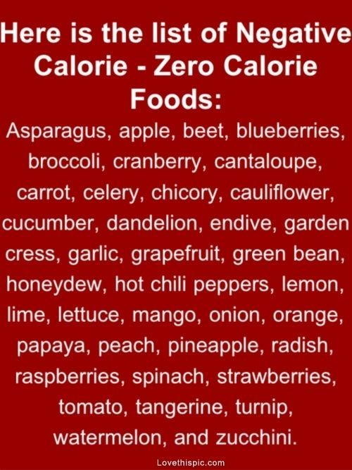 zero calorie foods healthy food healthy foods healthy living healthy food ideas healthy snacks #food