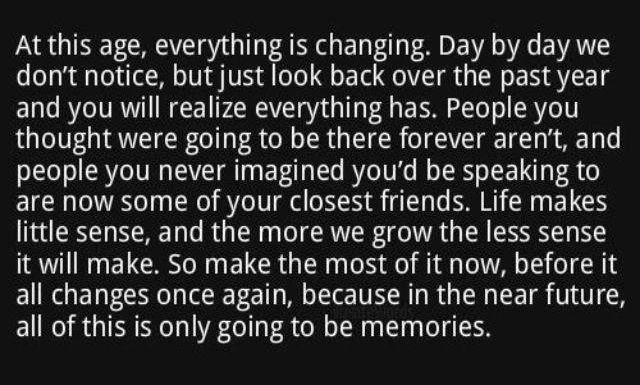 Seize The Moment Quotes. QuotesGram