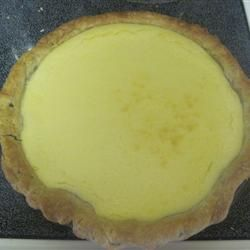 New York Cheesecake I Allrecipes.com | Sweet Treats | Pinterest