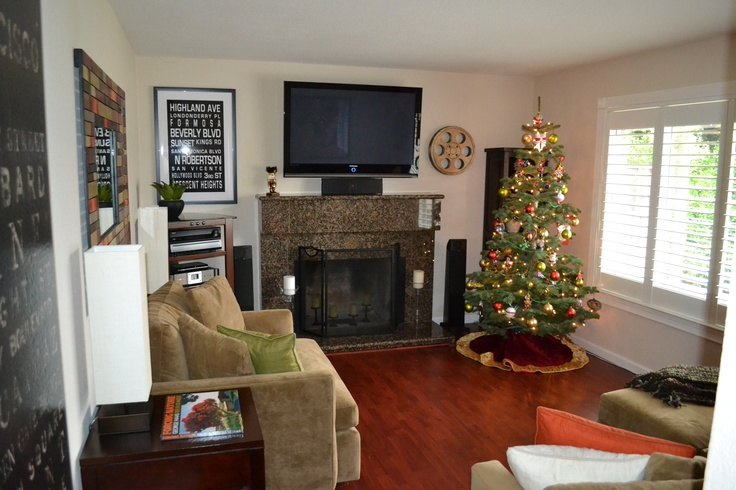 living room crate barrel furnished interior exterior home remod