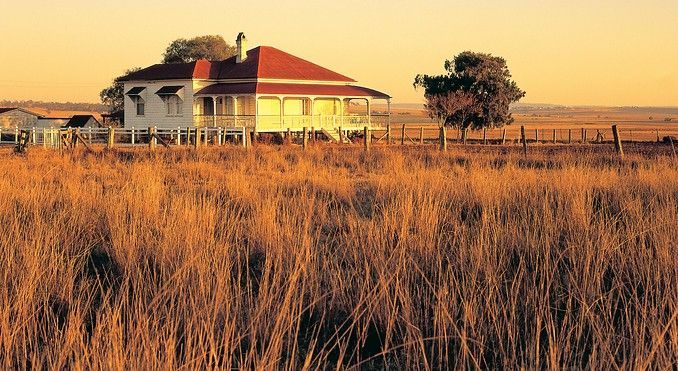 Killarney Australia  city pictures gallery : Killarney, Qld, Australia   Victorian, Queenslander, Heritage...Homes ...