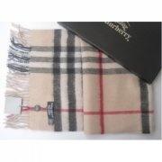 burberry schal cashmere. Black Bedroom Furniture Sets. Home Design Ideas