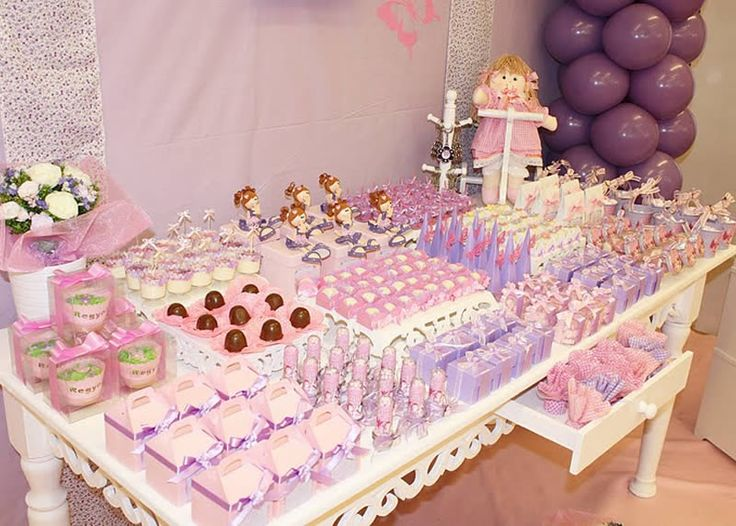 14 birthday party for girls  birthday party,girls birthday party ...