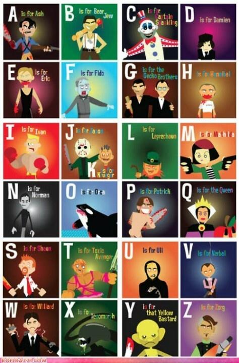 Sign Language wallpaper  ASL