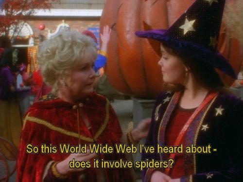 watch halloweentown 2 hd