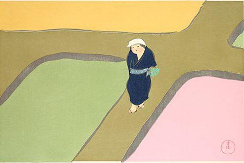 神坂雪佳の画像 p1_15