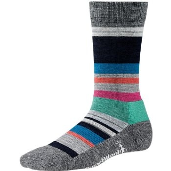 Womens Smartwool Saturnsphere, comes in a variety of color schemes