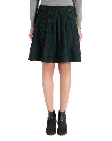 Fashion knitted skirts 4
