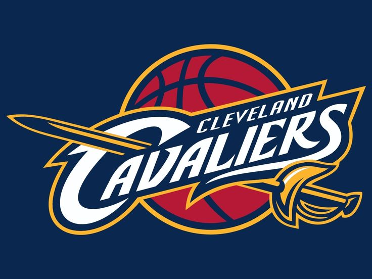 cleveland cavaliers schedule for playoffs
